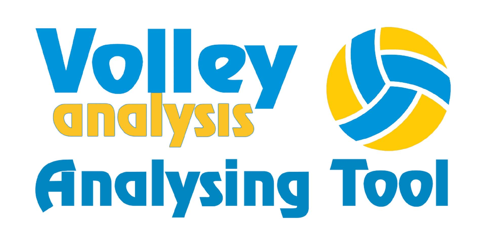 Volley Analysis Tool